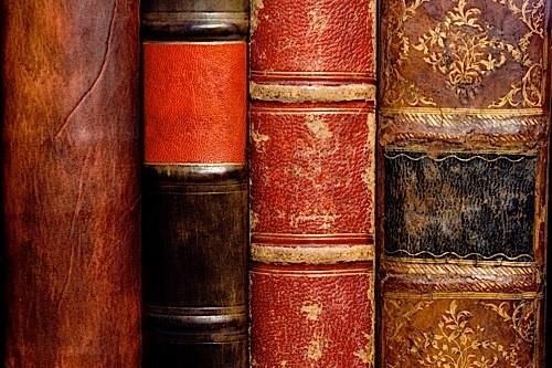 booksbig-1887a04