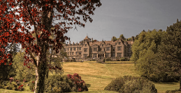 boveycastle-ad67bc0