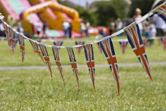 bunting-228434d
