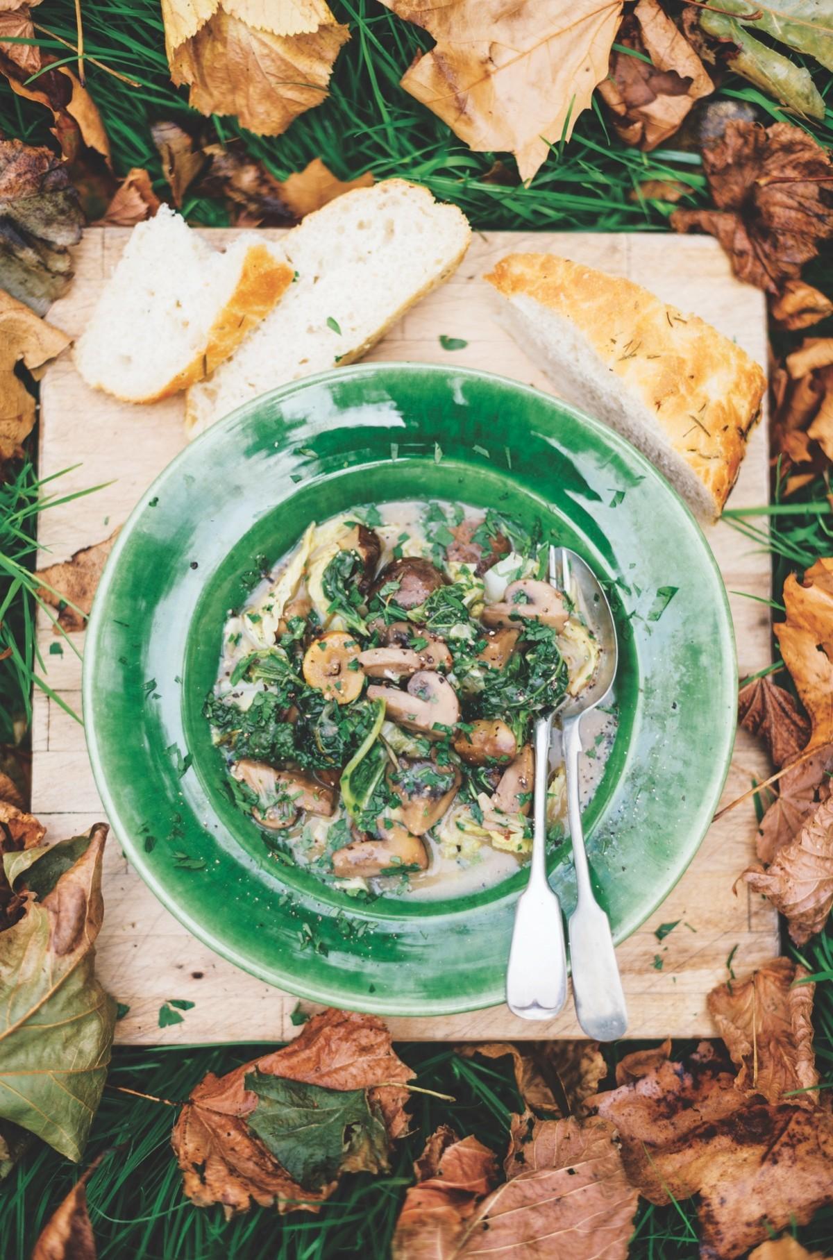 cabbage-stew-d7d0c21