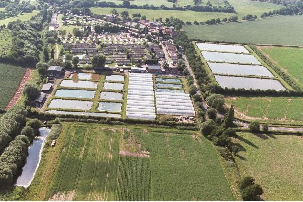 calverton_aerial_view_crop-547761f