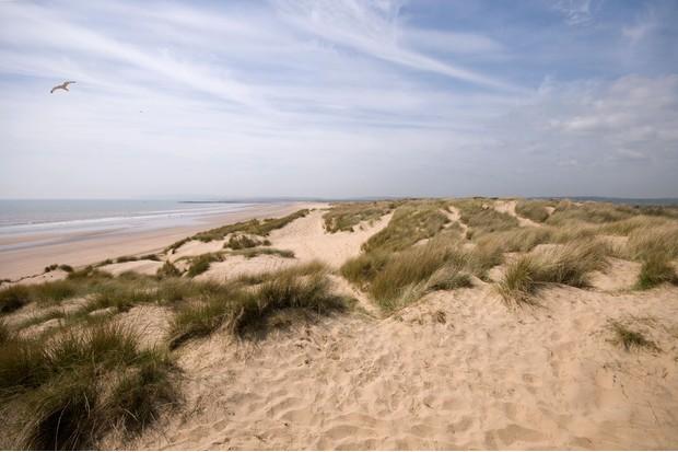 camber-sands-Essex-8c21f90