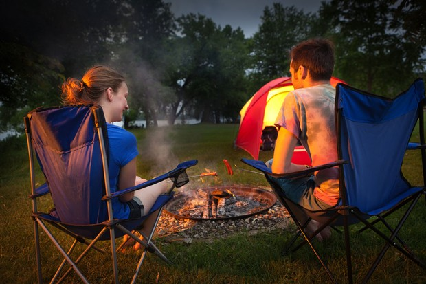 campfiredinnerGettyImages466913189-6ded919