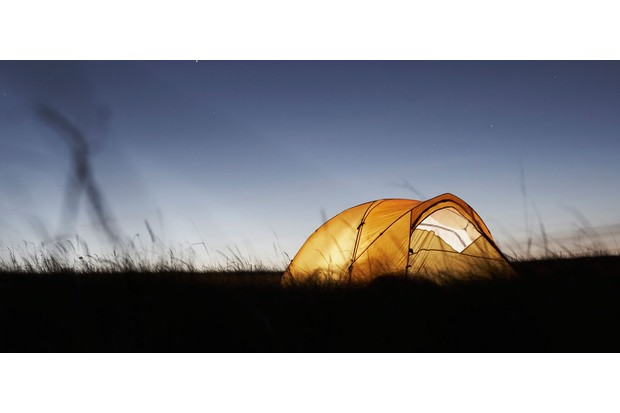 campinggetty-f26ecfe