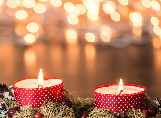 candles2-51dc811