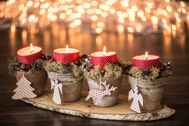 candles2-ab932d7