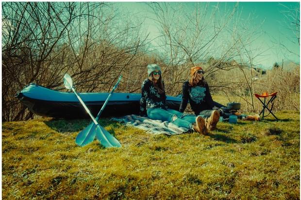 canoe2028929-757330a