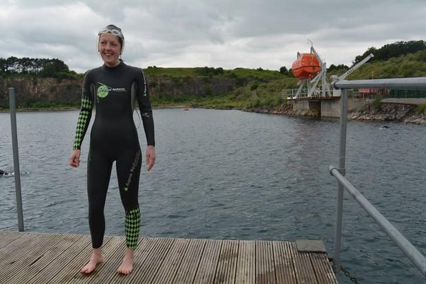 857e830189c Wild swimming in Britain  the best places to swim