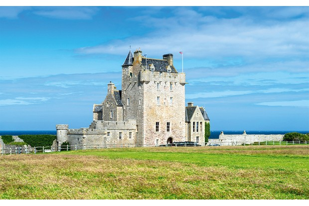 castle_1-4899dfa