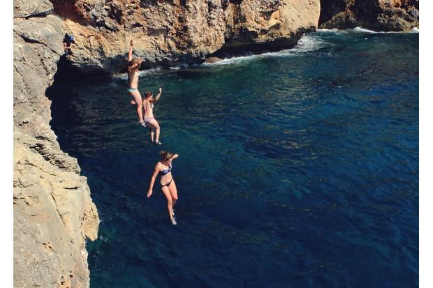 cliff20jumping_0-3c29c78