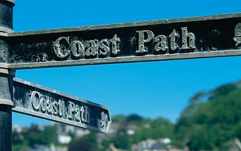 coastalpath_web-c8319b6