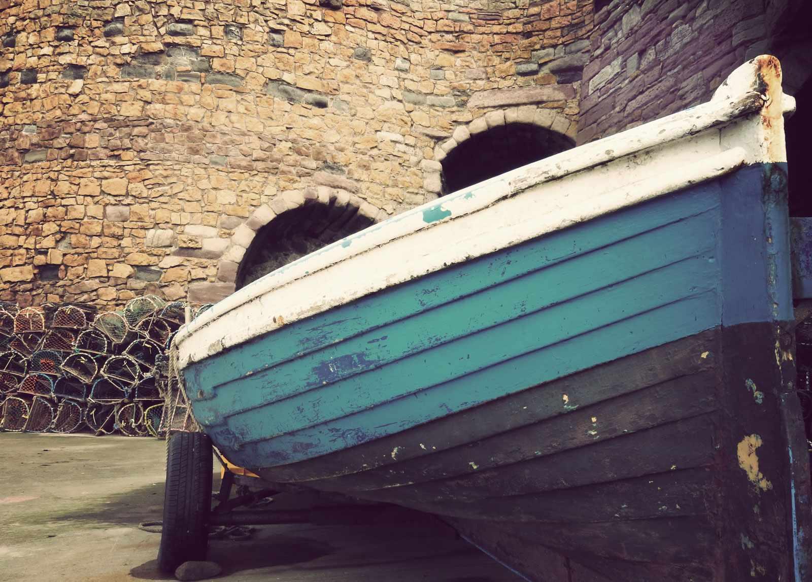 coble-boat-82fe2f0