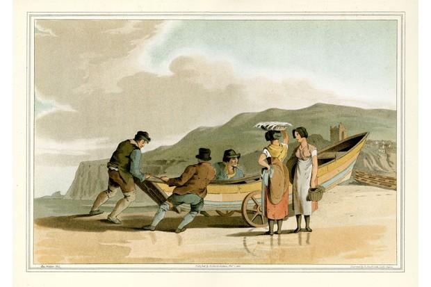 coble-boat-historical-cb91c98
