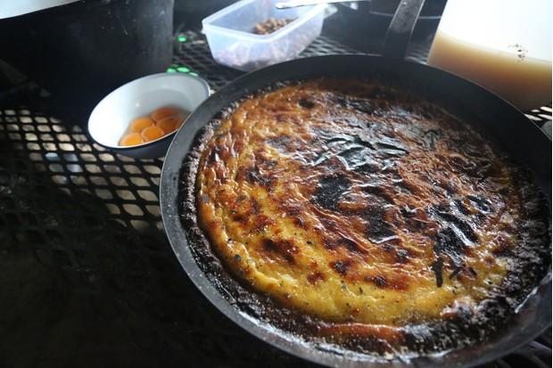 cookingoutside-aaa2334