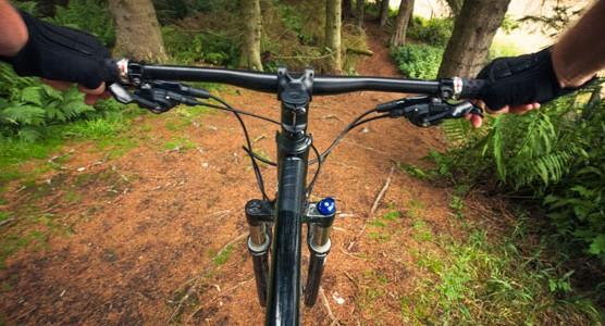 cycling-ea75836