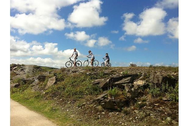 cyclingcornwallgetty-b018d66