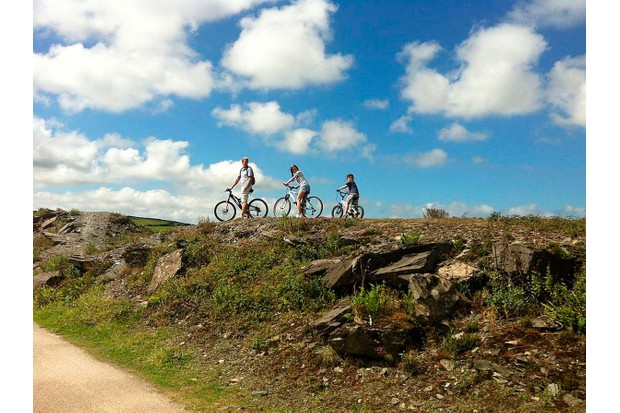 cyclingcornwallgetty_0-976e82d