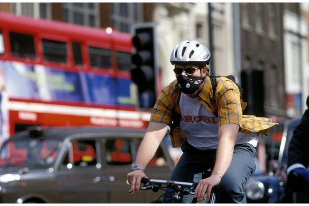 cyclinginlondon-3019675