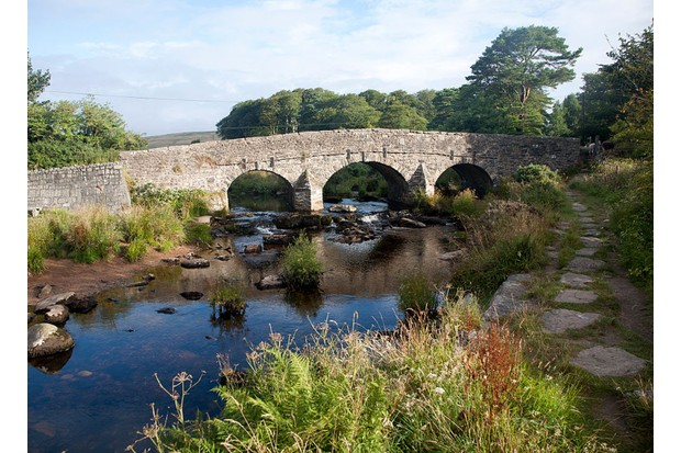 dartmoor-30143f1