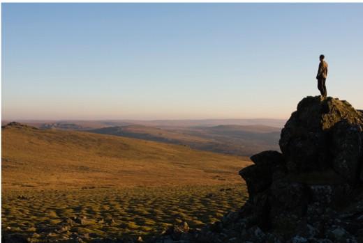 dartmoormain-f2424e5