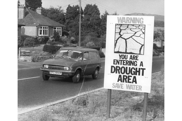 droughtbritain1976-9db5482
