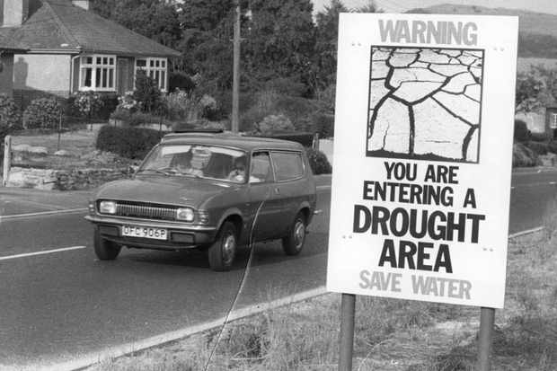 droughtbritain1976-f826227