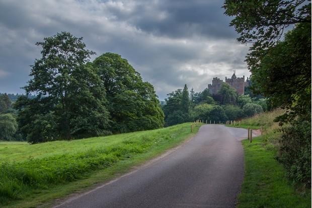 dunster-castle-c301d9e