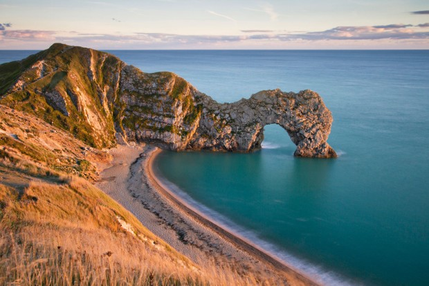 durdle-door-b8e1846