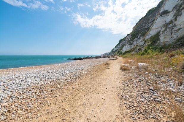 eastbourne-beach-27db6ce