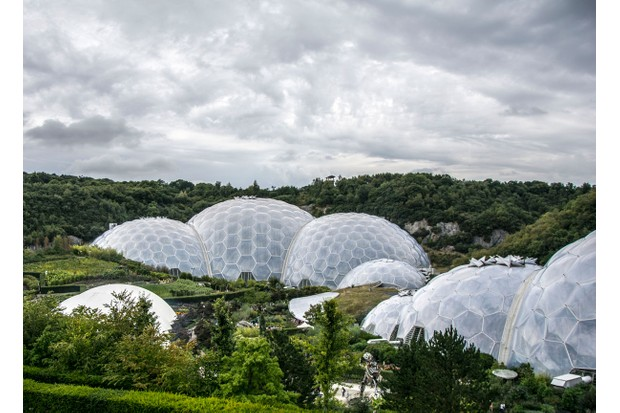 edenprojectGettyImages619064068-a2e5678