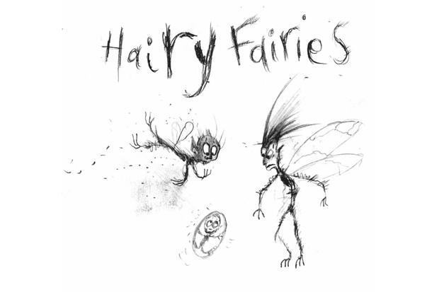 fairy-f8c5d1f