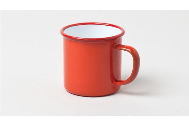 falcon-mug-red-medres-rgb-5fa6a63