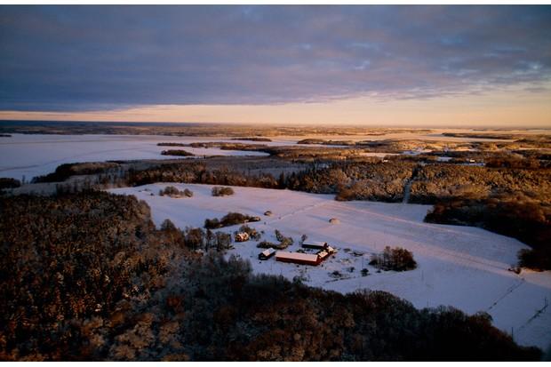 farm-in-sweden-c717ba4