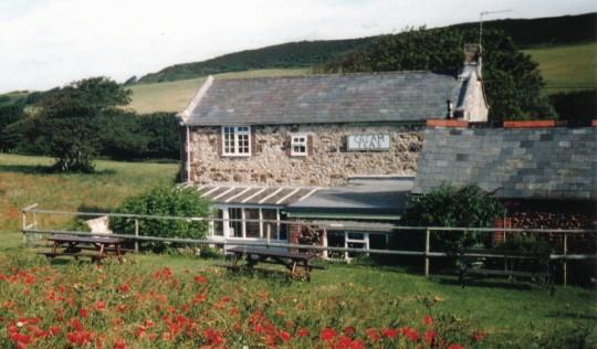 farmhouse_sm-2996794