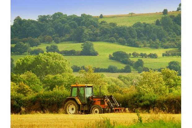 farmingistockmain-f86b601