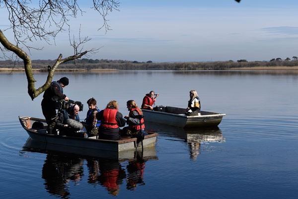 filming-on-Liitle-Sea-654c7c9