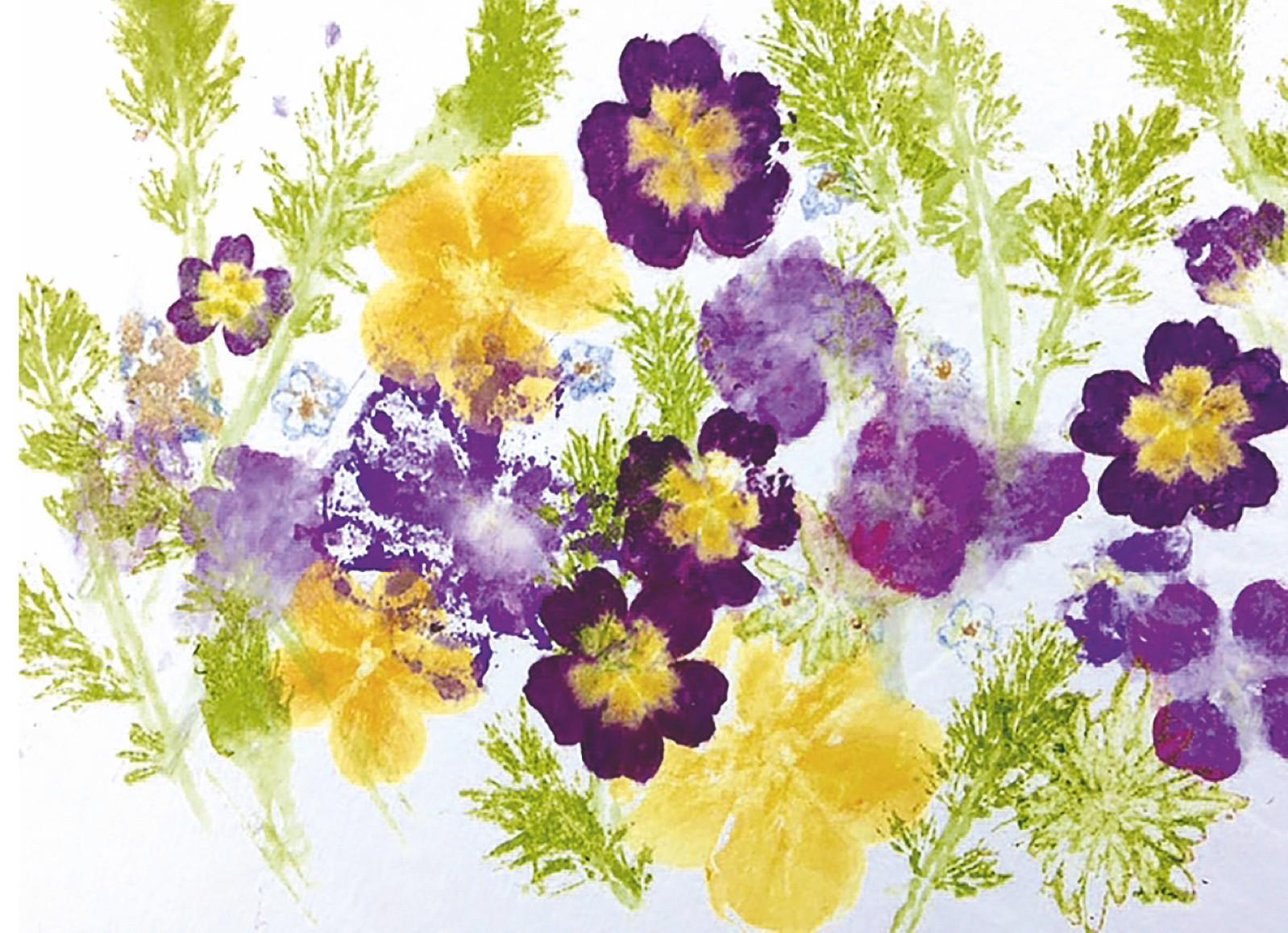 flower-print-1d6f449
