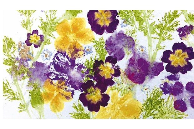 flower20print-546f13b
