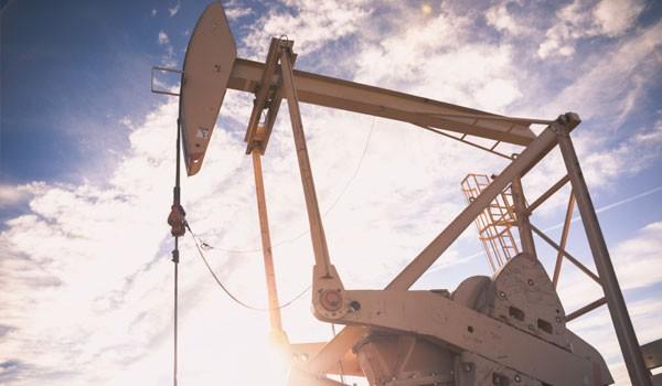 frackingmain-54b1e4d