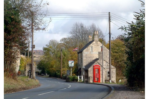 geograph-487493-by-Anthony-Eden-3bb81d3