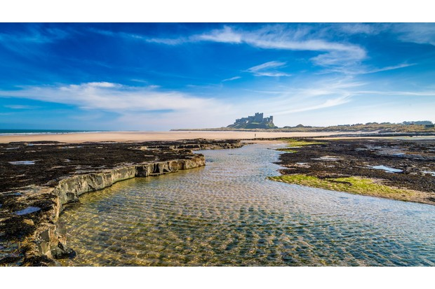 gettybamburghcastle-0a5e50c