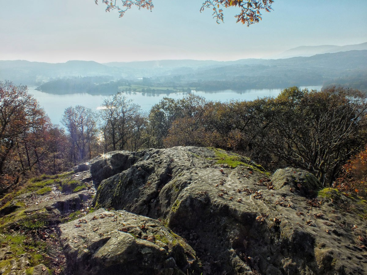 gettylakewindermere-7f3fb77