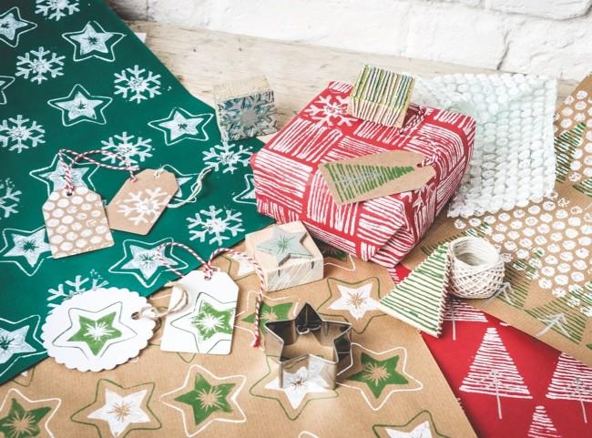giftwrap-4320e7f