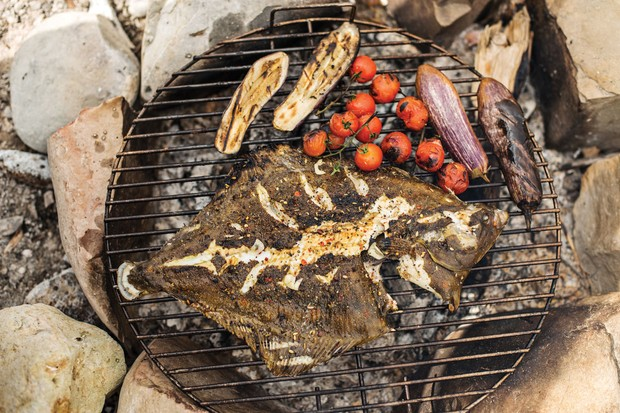 gillbarbecueplaice-45cc498