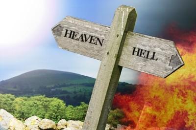 heaven_BIG_0_0-70bb211