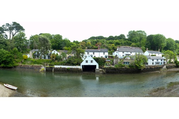 helford-cornwall-b2be646