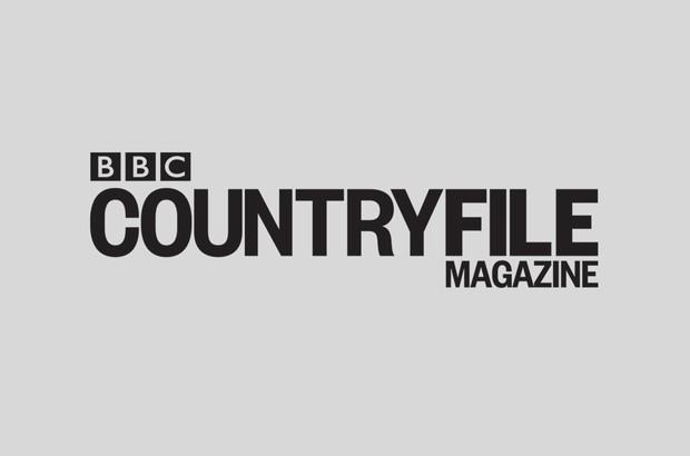 My country life: The original Bramley apple tree