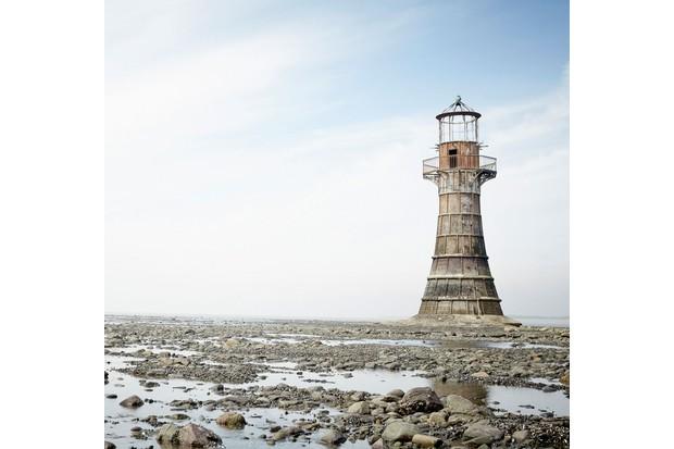 lighthouse-a964a6f