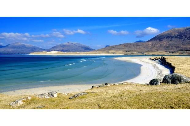 luskentyre-beach-scotland-95efdd9