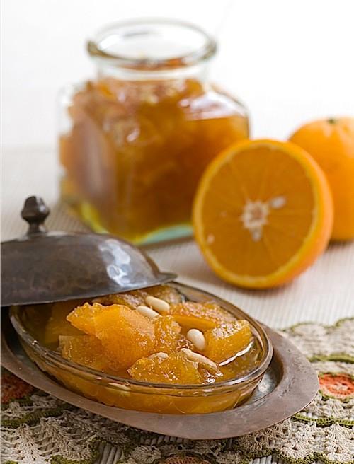 marmalade-1a97c15